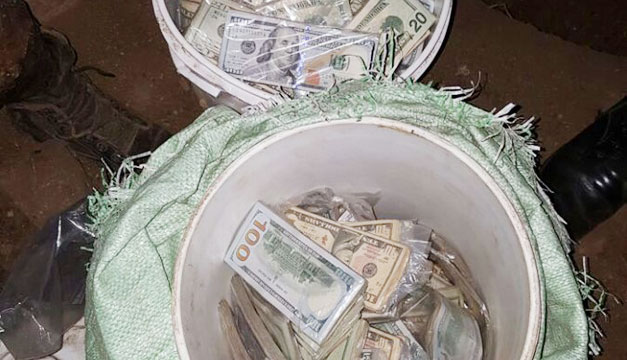 dinero-escondido
