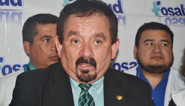 eduardo-espinoza