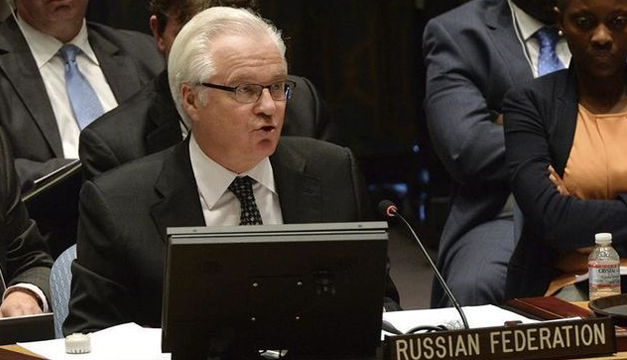 embajador-rusia