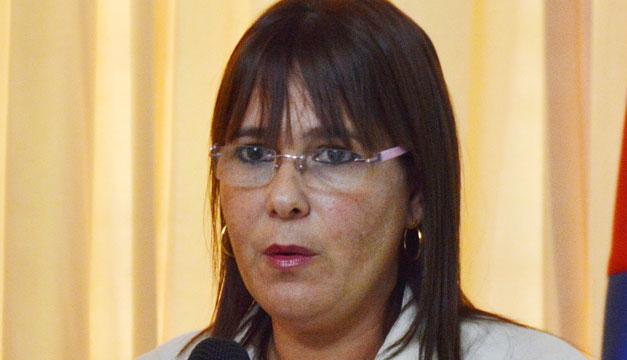 embajadora-cuba-iliana-fonseca