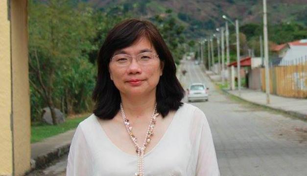 embajadora-taiwan