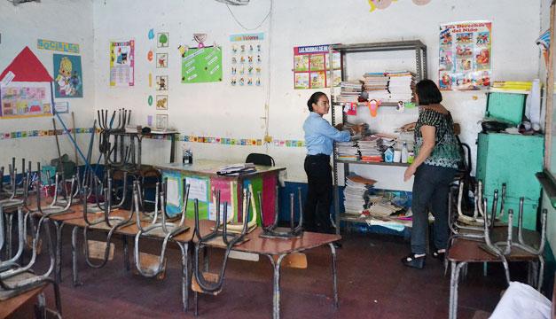 escuela-maestros