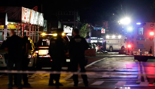 explosion-nueva-york
