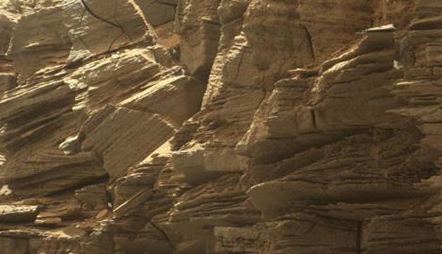 formaciones-rocosas