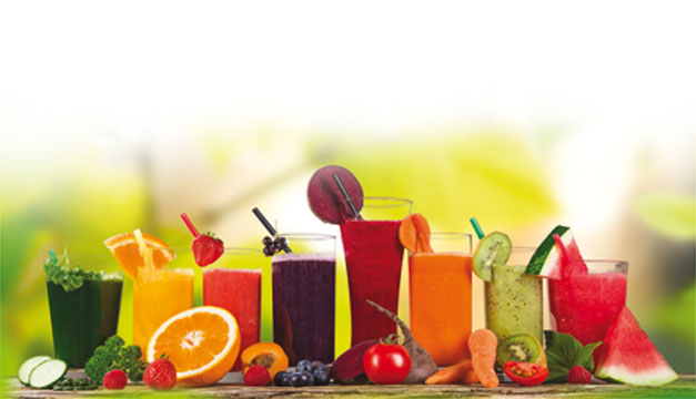 frutas-jugos