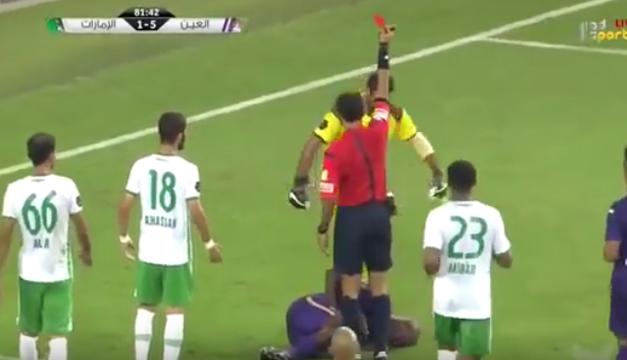 futbol-agresion