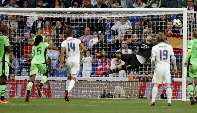 gol-real-madrid
