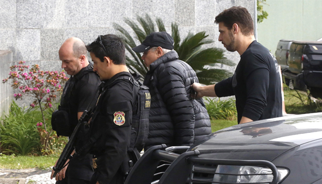 guido-brasil-arresto