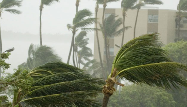 huracan-florida