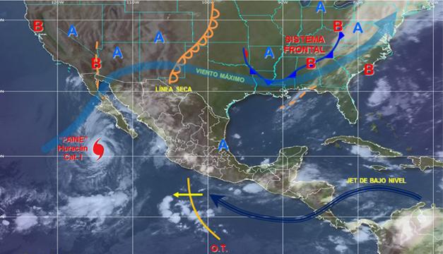 huracan-paine
