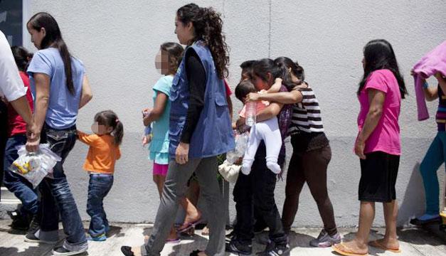 inmigrantes-familias
