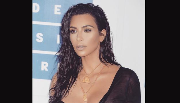 kim-kardashian2