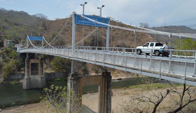 las-chinamas-puente-el-jobo