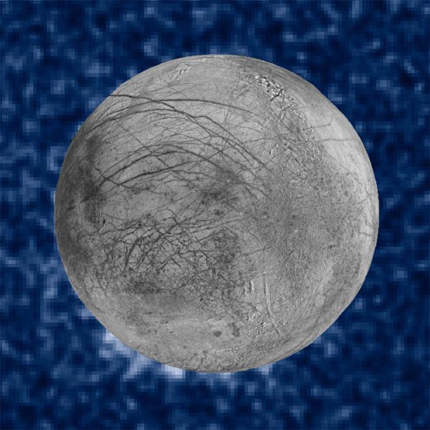 luna-europa