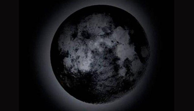 luna-negra