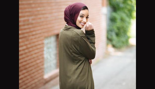 musulmana-playboy