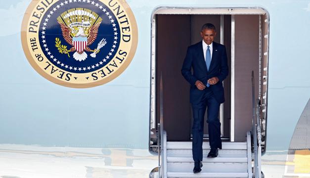 obama-china