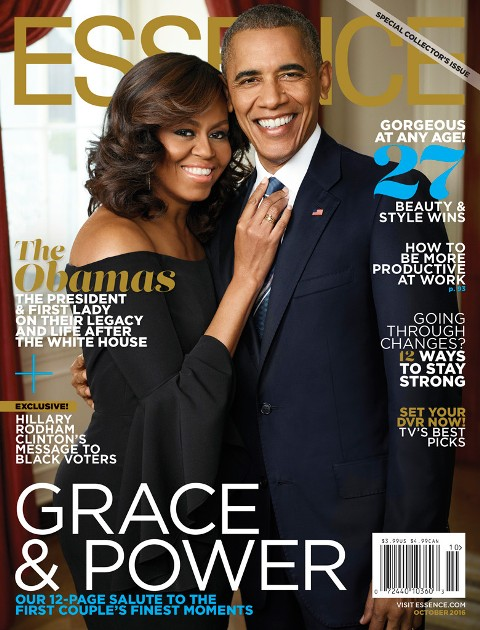 obama-esposa