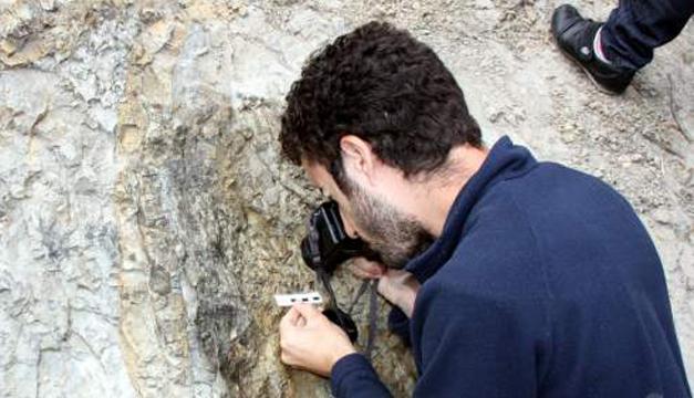 paleantologo-desierto