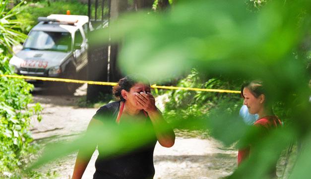 pandilleros-asesinados-cojute-enfrentamiento