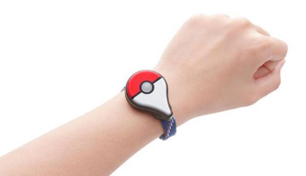 pokemon-go-accesorio