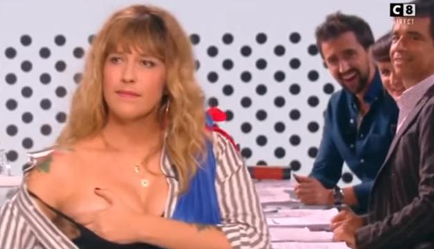 presentadora-francia
