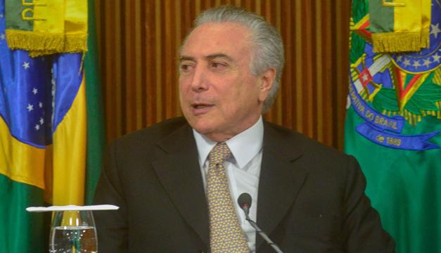 presidente-temer-brasil