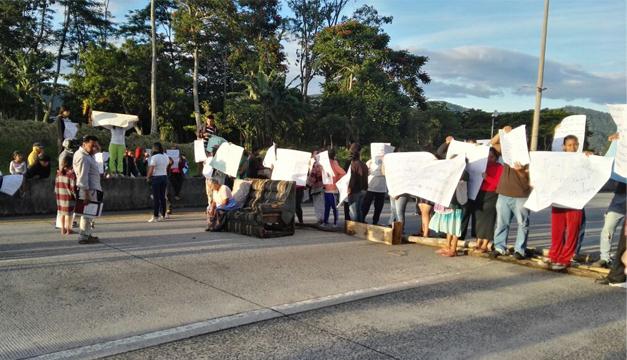 protesta-teclenos