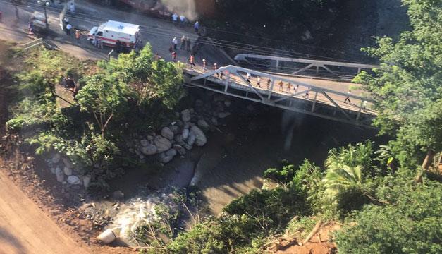 puente-guate