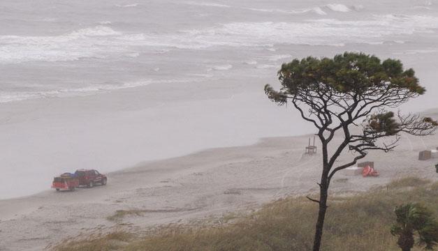 tormenta-julia-estados-unidos-lluvias