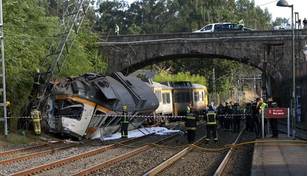 tren-espana1