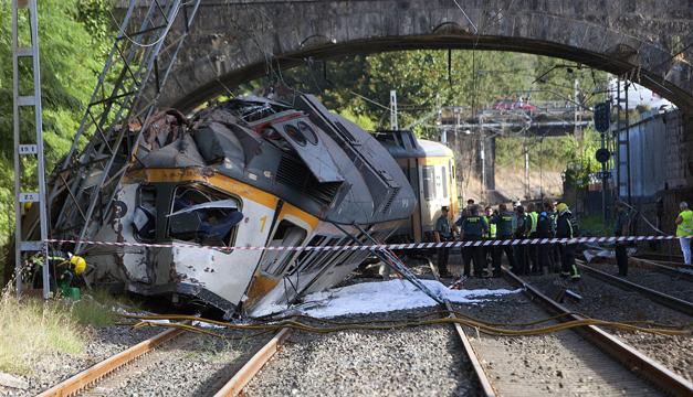 tren-espana2