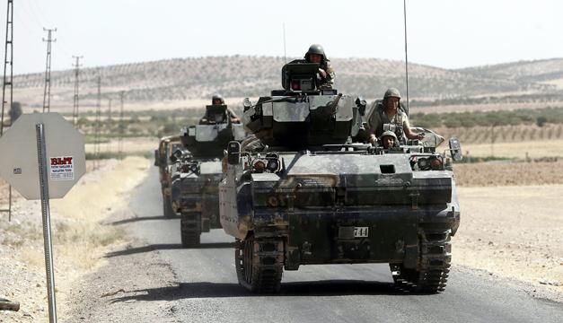 turquia-tanques