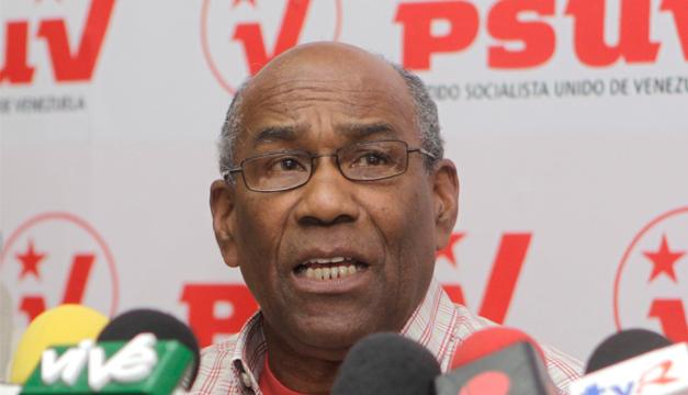vicepresidente-venezolano