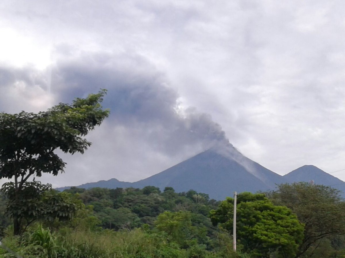 volcan-guate