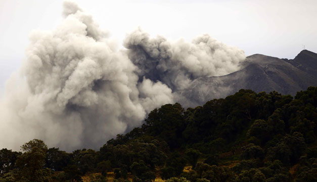 volcan-torrialba