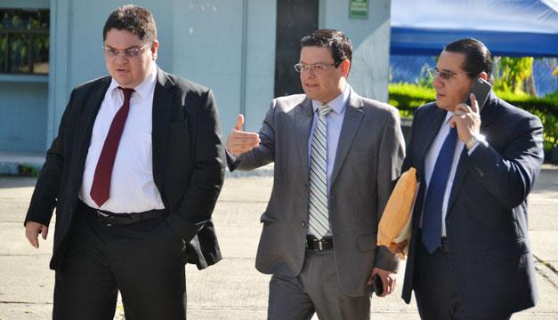 abogados-militares