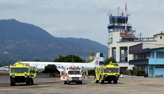 aeropuerto-ilopango