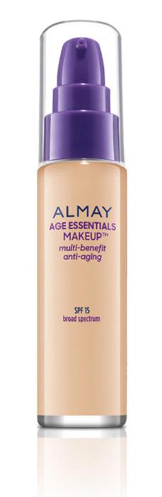 almay-age-essentials