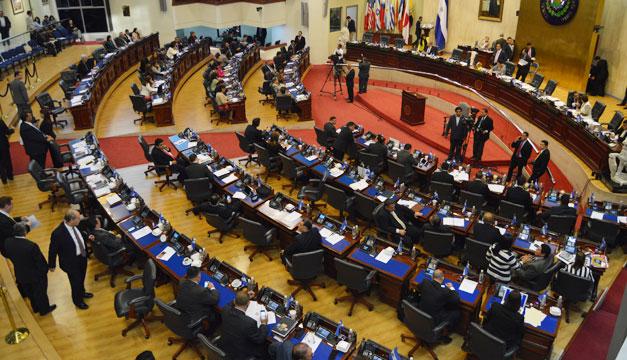 asamblea-diputados-plenaria