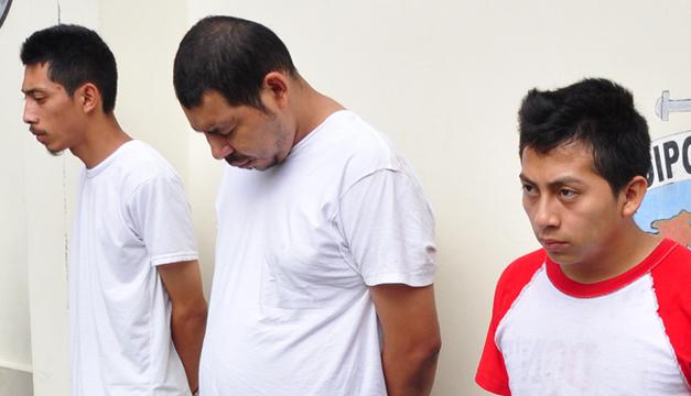 acusados-de-asesinar-a-investigador