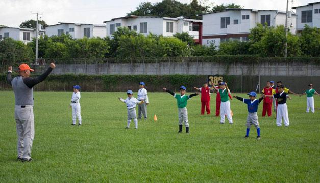 beisbol-santa-ana