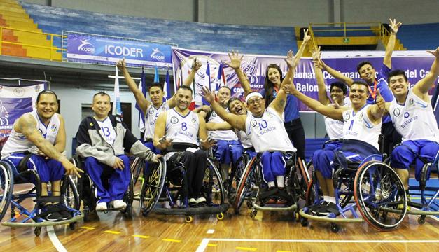 baloncesto-en-silla-de-ruedas