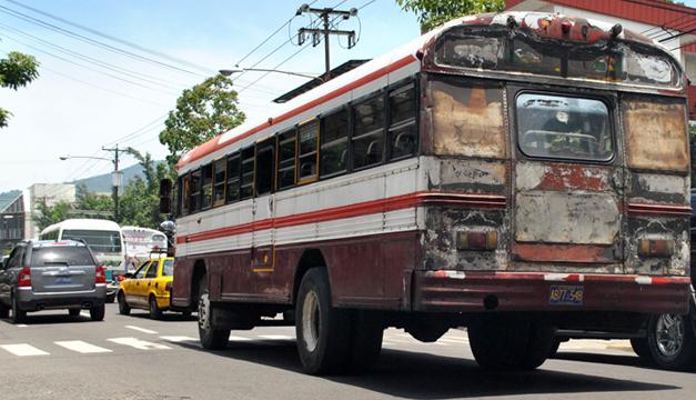 buses-viejos