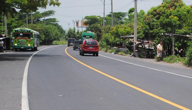 carretera-litoral