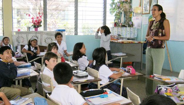 colegio-alumnos-educacion-ninos