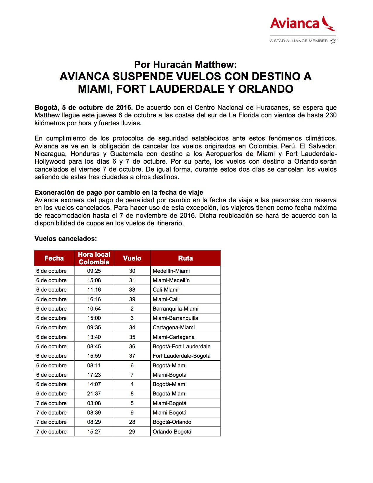 comunicado-avianca1