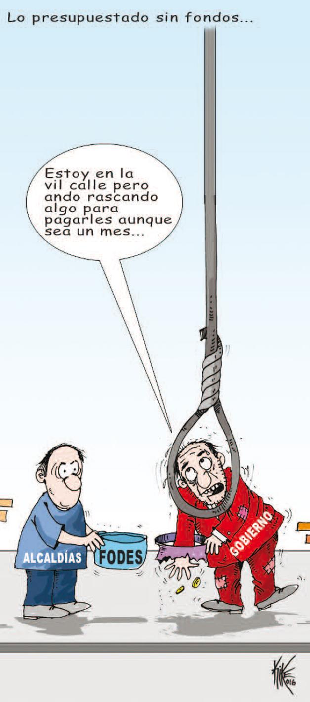 caricatura-201016