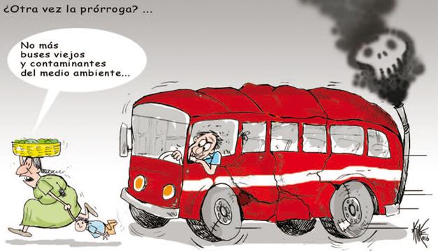 caricatura-271016