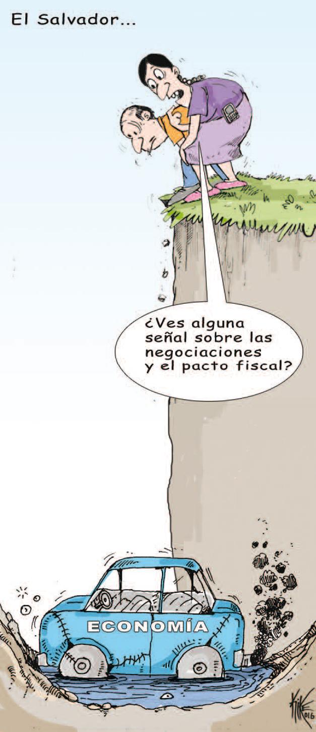 caricatura-311016